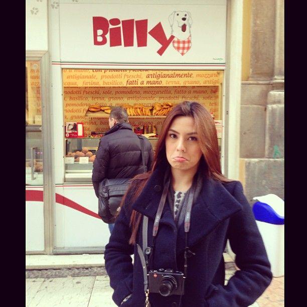 .@nikki striefler Riemann-Gillette (Nikki Gil) 's Instagram photos pretty sweet chick