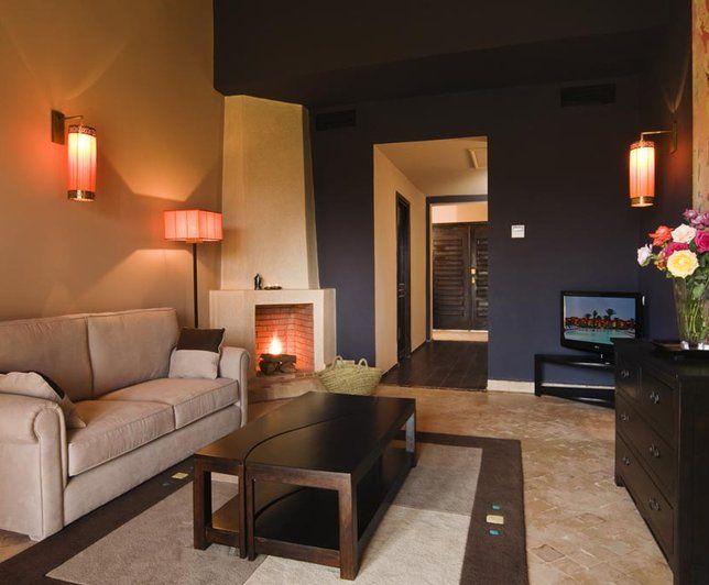 Photos Deco Marron Violet Hotel Art Deco Blanc Wenge Meuble Wenge Mobilier De Salon Deco Blanche