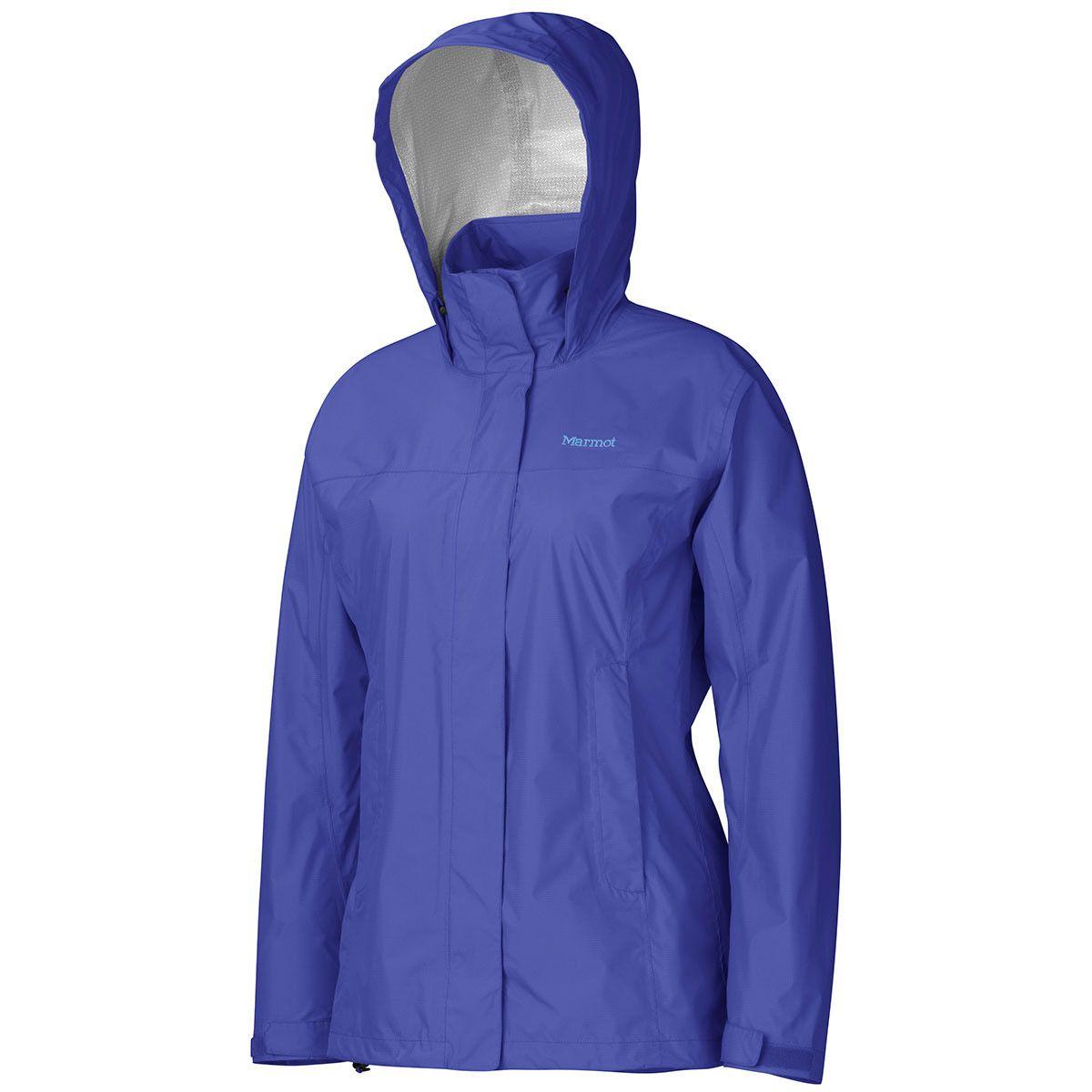 Marmot Waterproof PreCip Jacket