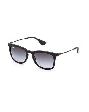 29b264ee740 Ray-Ban Youngster Wayfarer RB4221 622 8G
