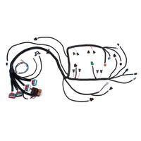 L E Wiring Diagram on friendship bracelet diagrams, transformer diagrams, battery diagrams, electrical diagrams, led circuit diagrams, gmc fuse box diagrams, series and parallel circuits diagrams, sincgars radio configurations diagrams, motor diagrams, switch diagrams, troubleshooting diagrams, smart car diagrams, lighting diagrams, electronic circuit diagrams, snatch block diagrams, engine diagrams, hvac diagrams, honda motorcycle repair diagrams, internet of things diagrams, pinout diagrams,
