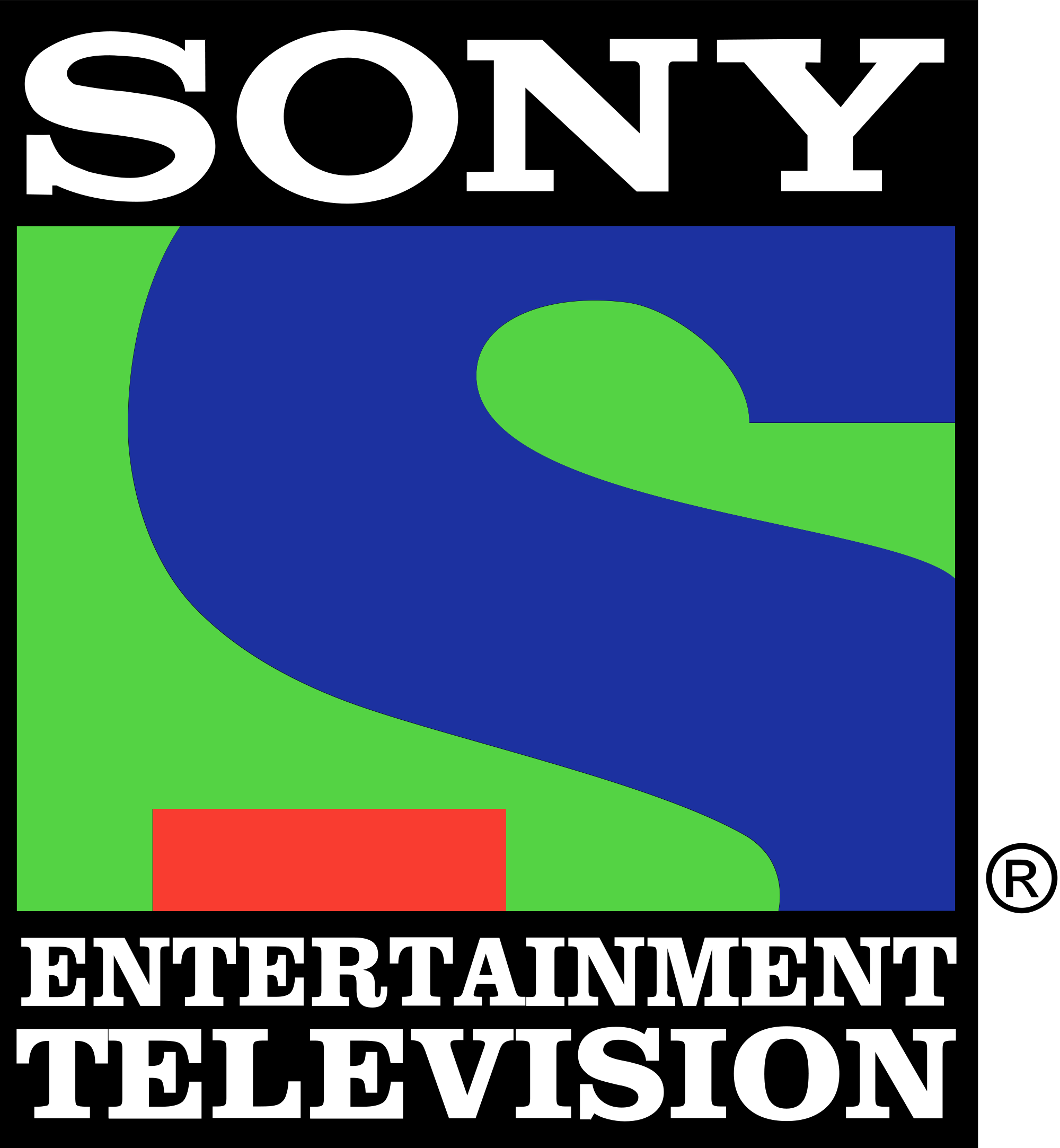 sony entertainment television logos pinterest sony