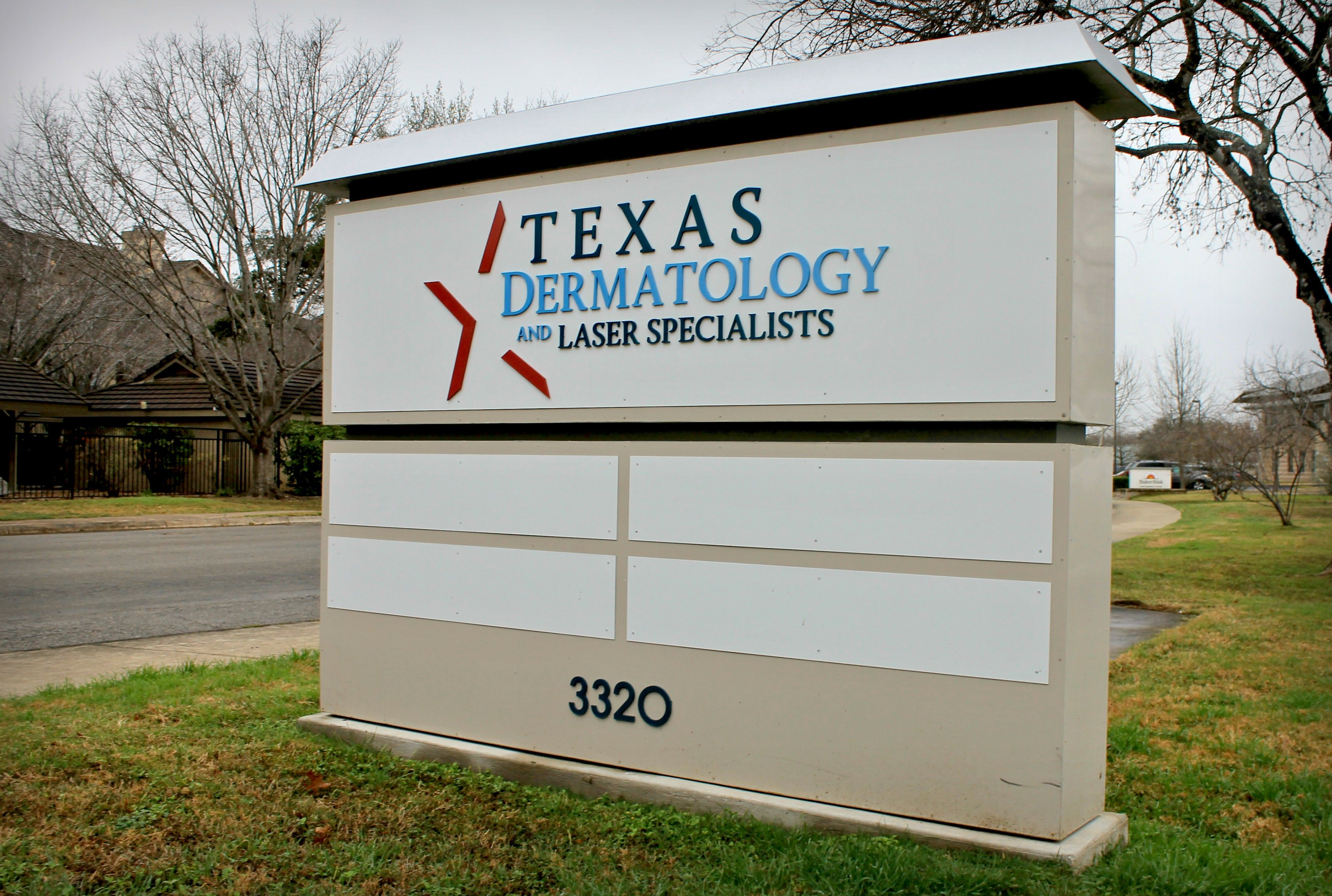 Texas Dermatology And Laser Specialists Welcome To Our San Antonio Office We Offer A Full Range Of Dermatological Serv Dermatology Clinical Research Clinic
