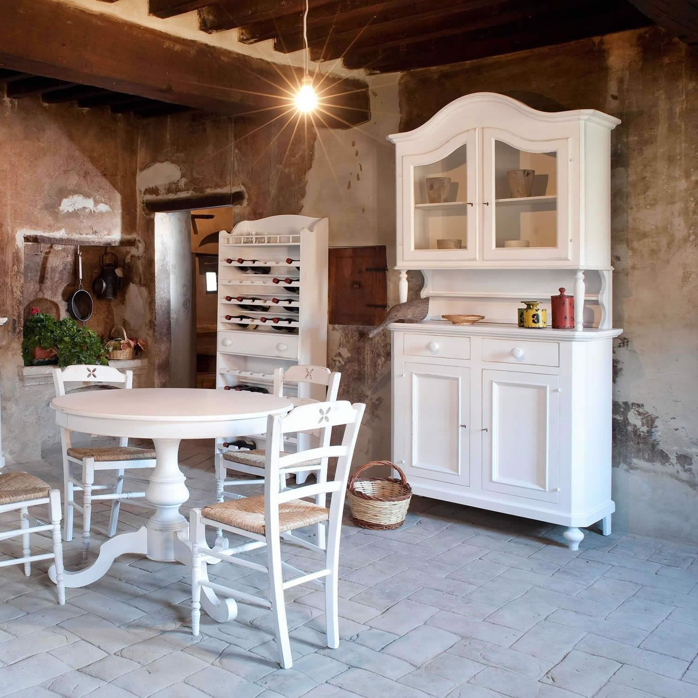 vetrina in legno giselle castagnetti 1928 in vendita su atmosphere mobili e arredamento di. Black Bedroom Furniture Sets. Home Design Ideas