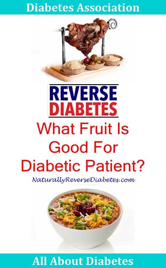 diabetes medicine different types of diabetes foods that eliminate diabetes how to eliminate type 2 diabetes sugar and diabetes diet for diabetic p
