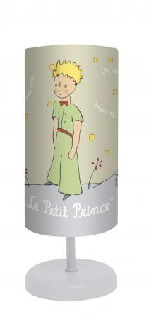 Lampe de Chevet: Le Petit Prince Le Petit Prince : La