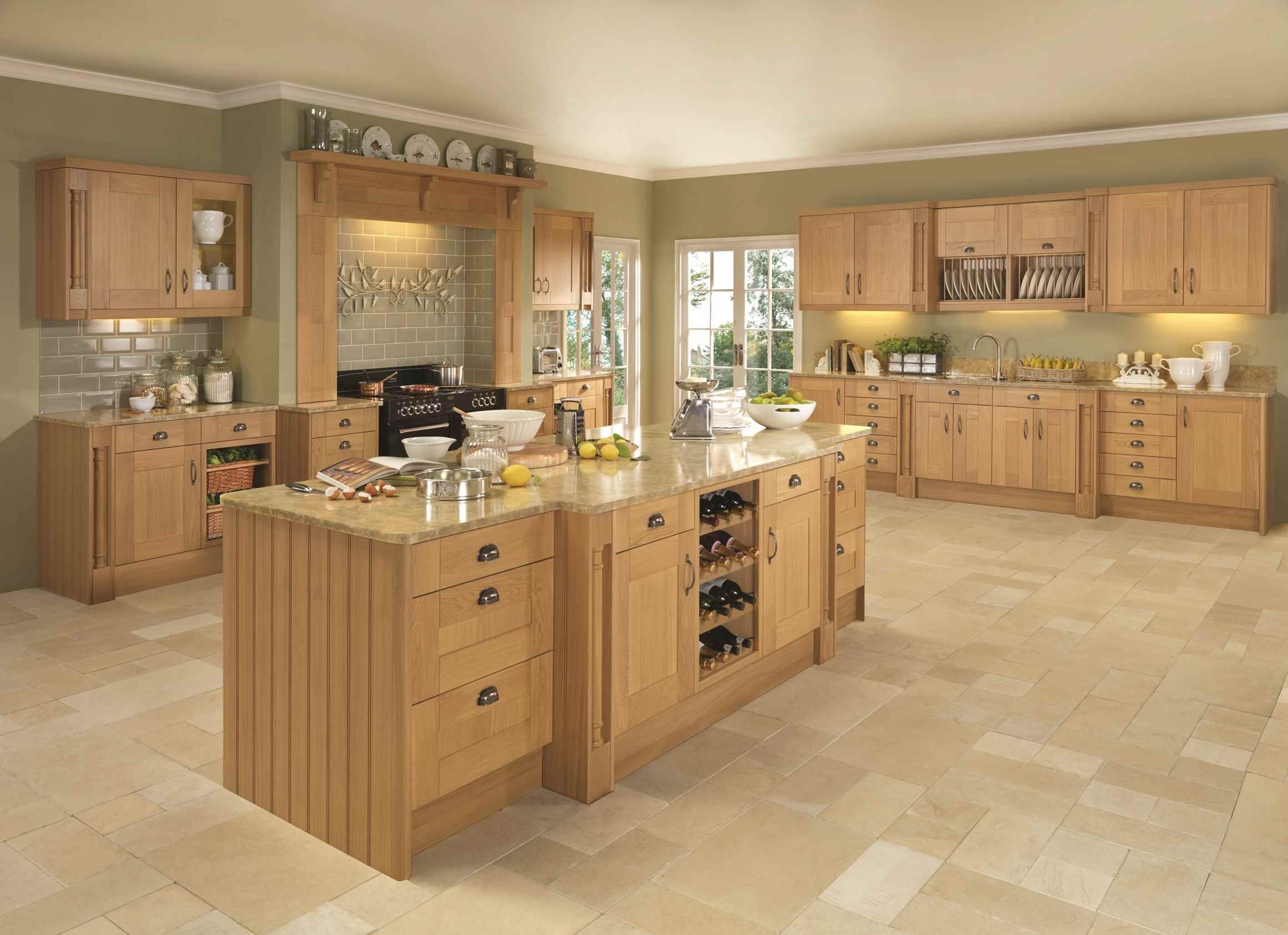 Awesome Certified Kitchen Designers