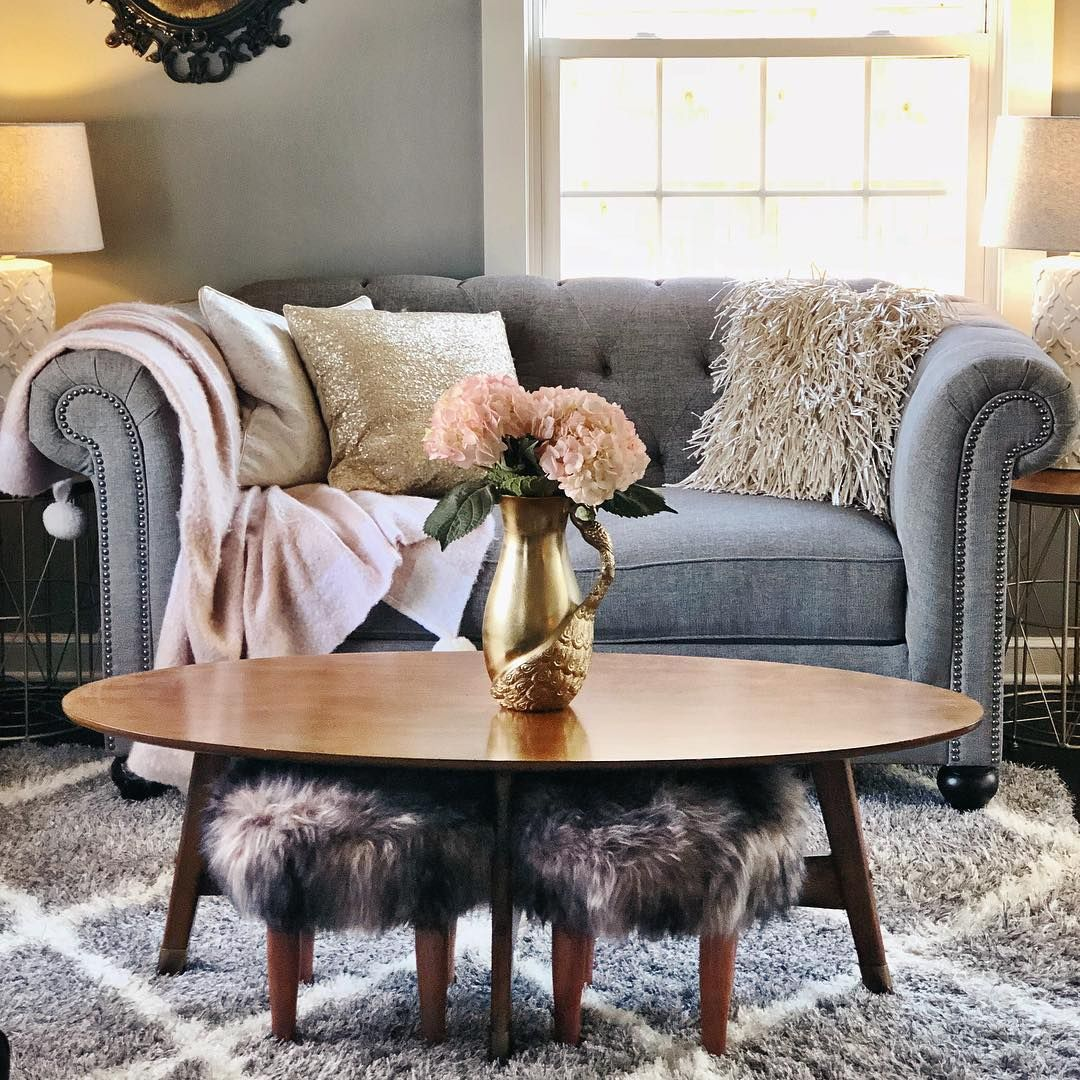 Best Ardenboro Loveseat Loveseat Living Room Living Room 400 x 300