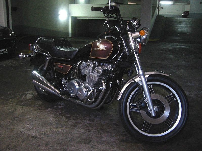 This looks just Like our first bike we just got as a christmas present