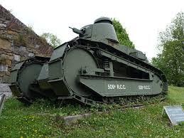 Bildergebnis für panzer