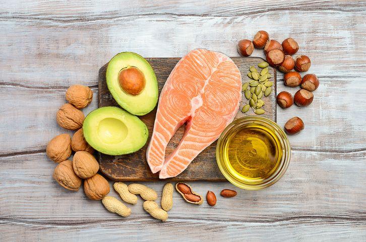 Diete Veloci 5 Kg : Dieta veloce per perdere 5 kg in una settimana ricette di checucino