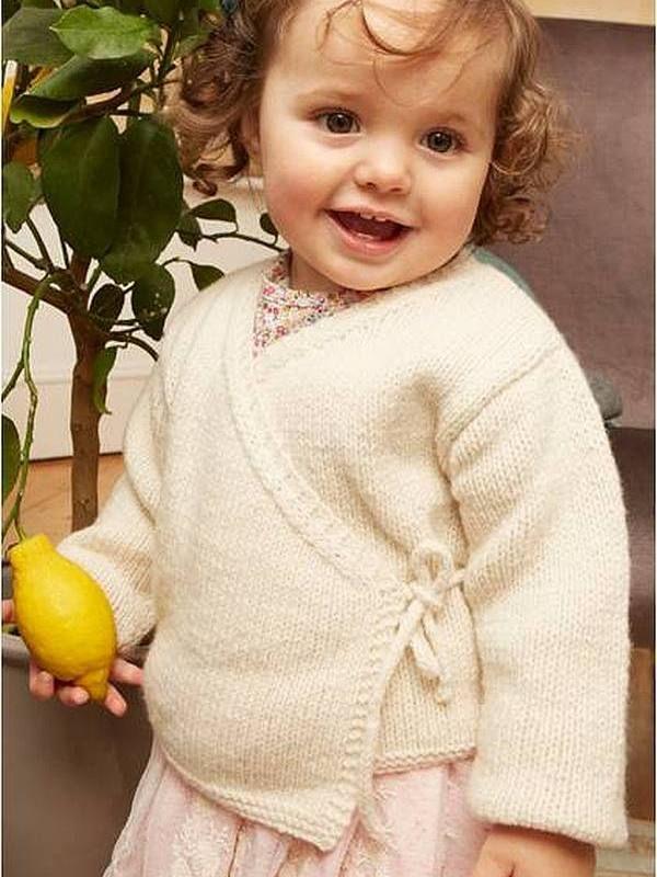 Rowan Cashmere Children\'s Collection | Baby/Kids knits | Pinterest ...