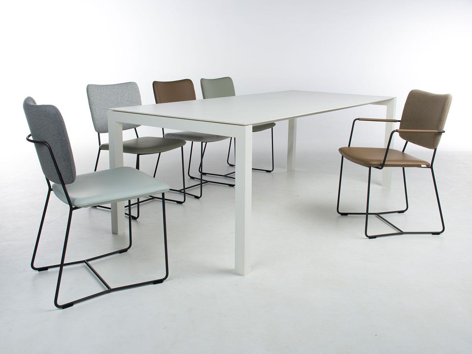 Pedro tafel meubels Brandstore Bert Plantagie