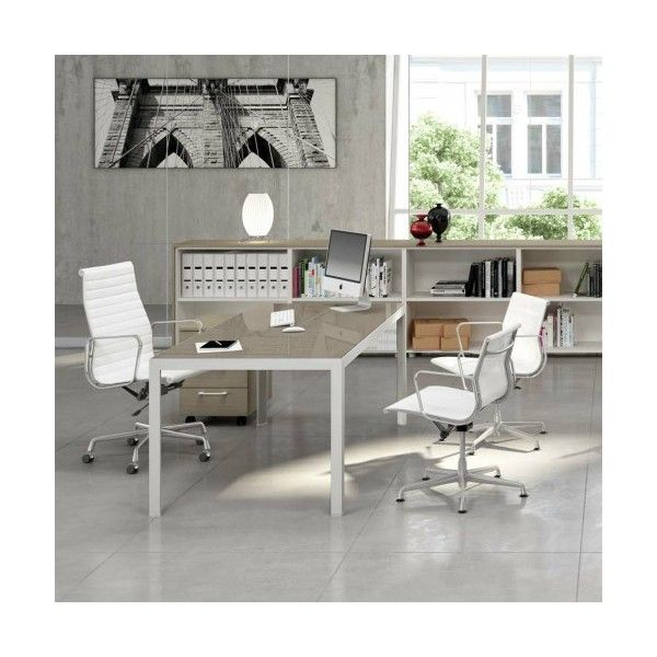 """Desktop """"Funny"""" Office design furniture Made in Italy"""