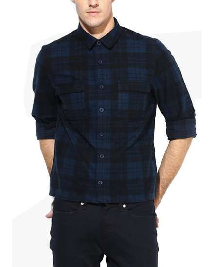 Buy Casual Shirt For Men- Perfect Idea for Gifting, Gifts for ...
