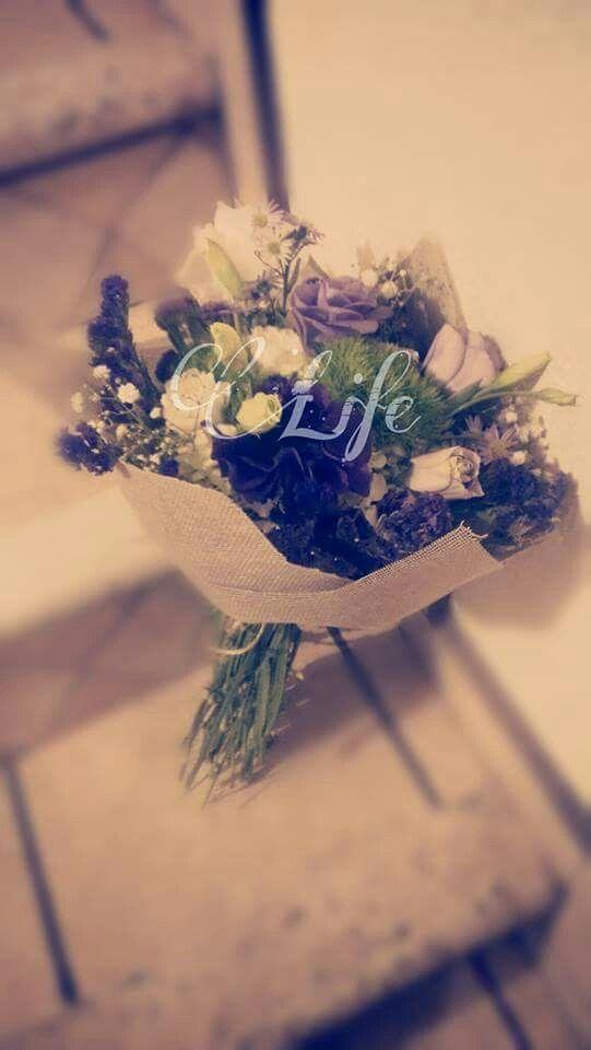 Www.Facebook.com/florerialife. Bodas/ eventos/ wendding/ vintage/ rústico/ rustic/ decoracion/ decor/ flores/ flower/ ramo