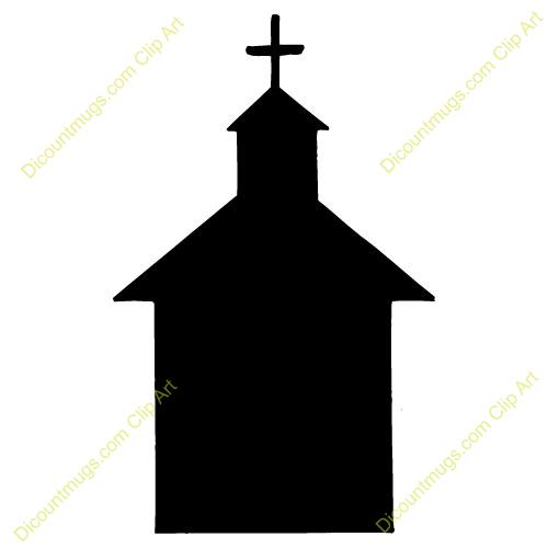 church building clip art 510804 jpg 500 500 parkersburg grover s rh pinterest co uk catholic church clipart
