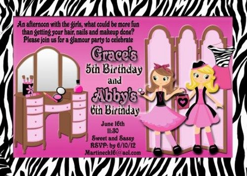 Cool diva birthday invitations wording ideas download this cool diva birthday invitations wording ideas download this invitation for free at httpbagvaniadiva birthday invitations wordingml stopboris Image collections