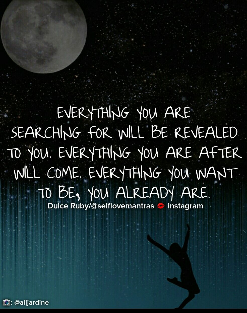 Everything will be okay 💋 #selflovemantras #love #iloveme #selflove #quote #quotes #quoteoftheday #mottos #mantra #inspire #inspiration