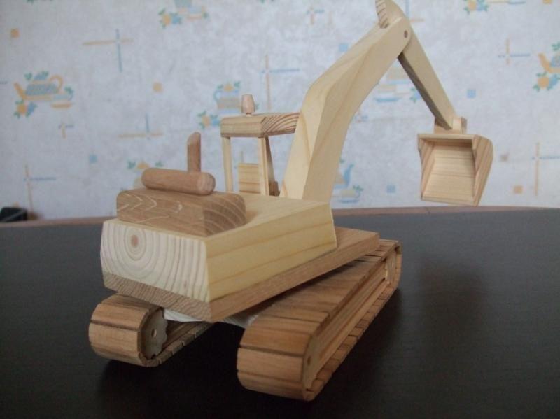 http://images.forum-auto.com/mesimages/876553/DSCF4747.jpg