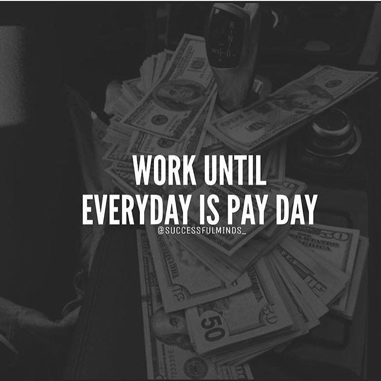 """Digital Expert on Instagram: """"#workhard #workhard #nevergiveup #business #entrepreneurship #entrepreneur #entrepreneurlife #money #moneymotivated #motivation…"""""""