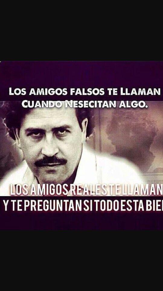 Fabuleux Escobar | El Capo. Emilio Pablo Escobar Garivia | Pinterest MY04