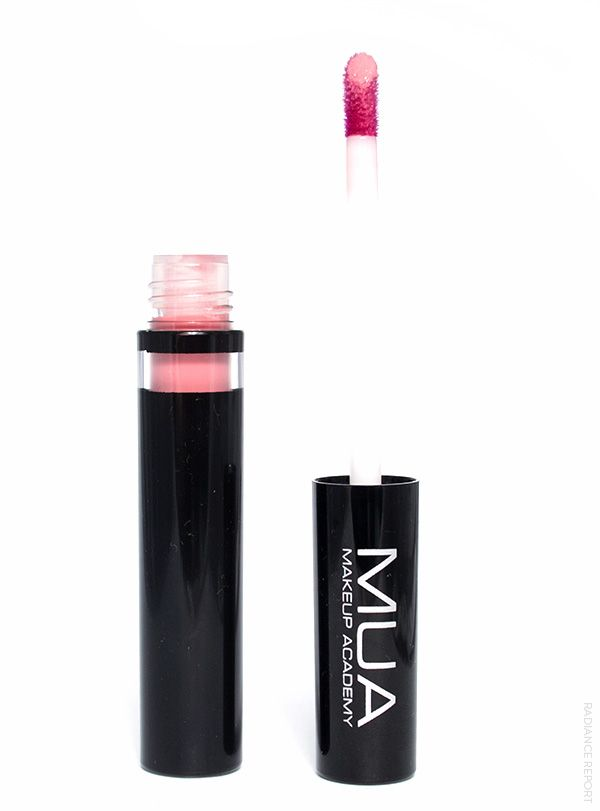 Review Mua Professional Eye Primer: REVIEW: #MUA Lip Stain (click Image For Shade/product