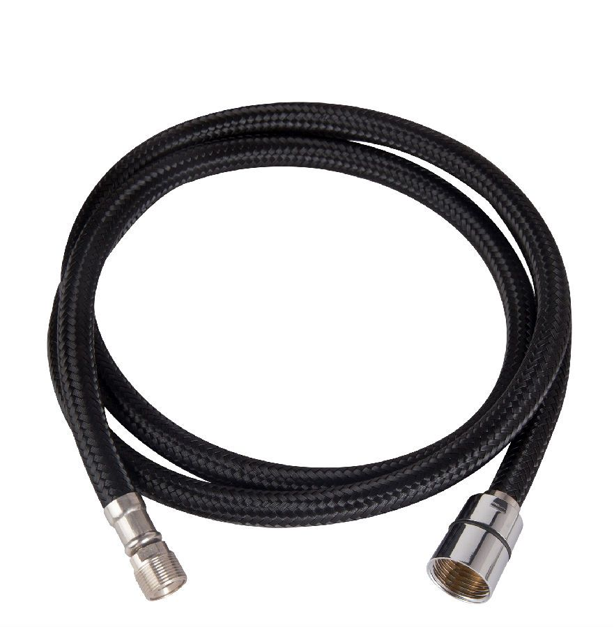 Multi-Layer High Pressure Pull Out Hose For Kitchen Basin Sink ...