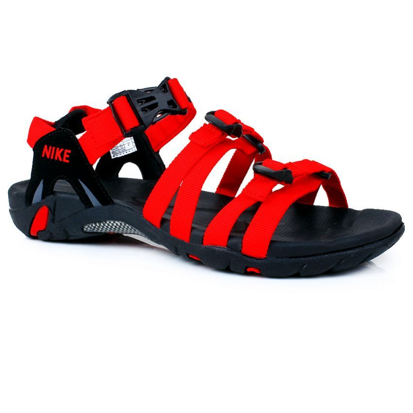Nike Casual Sandals for Men