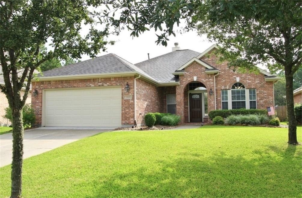 25505 oakhurst forest drive porter tx 77365 check out