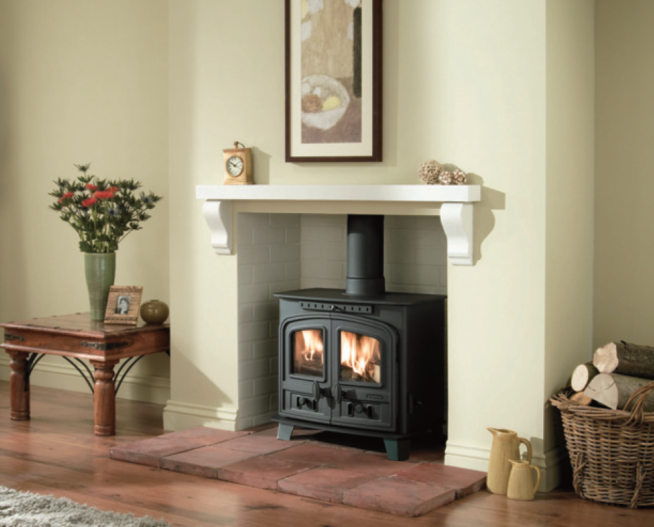 Free Standing Gas Fireplace Stove Google Search Wood Burner Fireplace Fireplace Hearth Small Wood Burning Stove