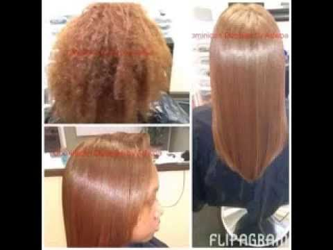 Dominican Stylists Train Black Stylists On The Coveted Dominican Blowout Natural Hair Blowout Blowout Hair Natural Hair Styles