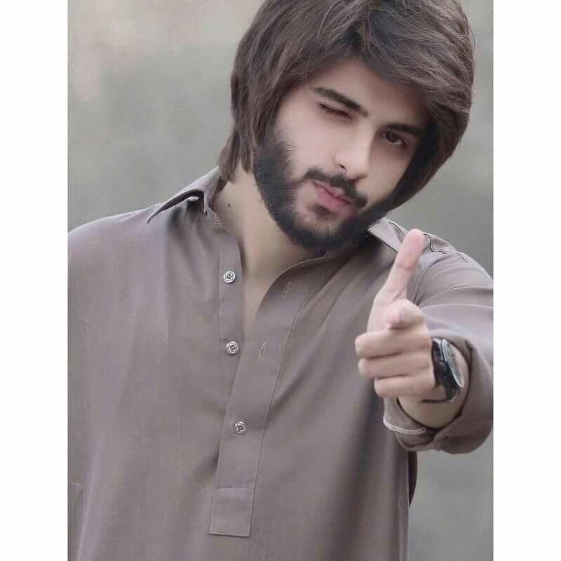Pin By Kiokiora Kiona On Al Syams Boy Hairstyles Beard Styles For Men Kids Fashion Boy