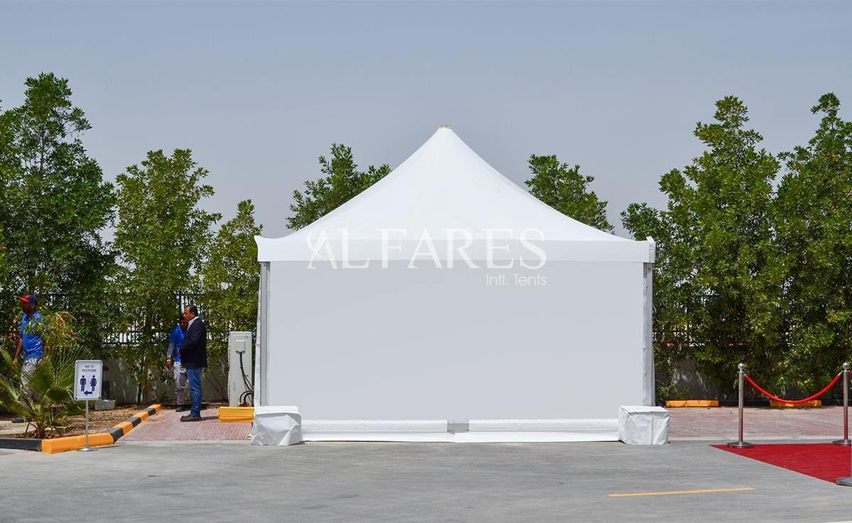 Saudi Tent Manufacturer Event Tent Rental Dome Tent Tent