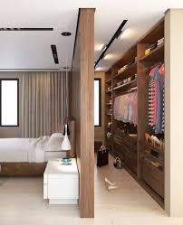 resultado de imagen para habitacion matrimonio con vestidor ideas casa pinterest. Black Bedroom Furniture Sets. Home Design Ideas