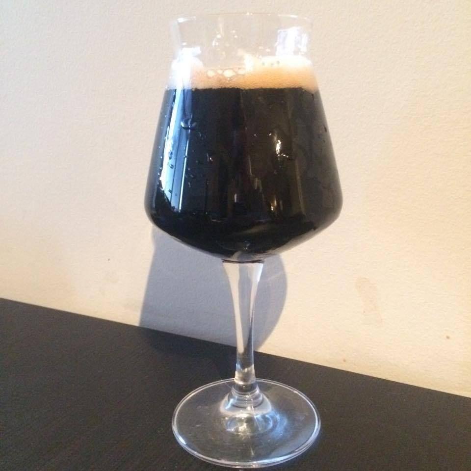 black new england ipa neipa Black ipa, Home brewing beer