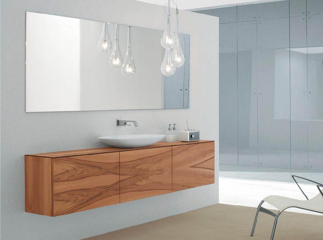 Excellent Design Interior Of Powder Room Plan Ideas With Custom ...