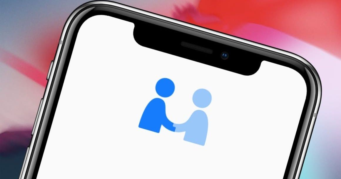 Protect Your Basic Human Rights Privacy By Switch Off These Ios Settings Switch Ios Apple News