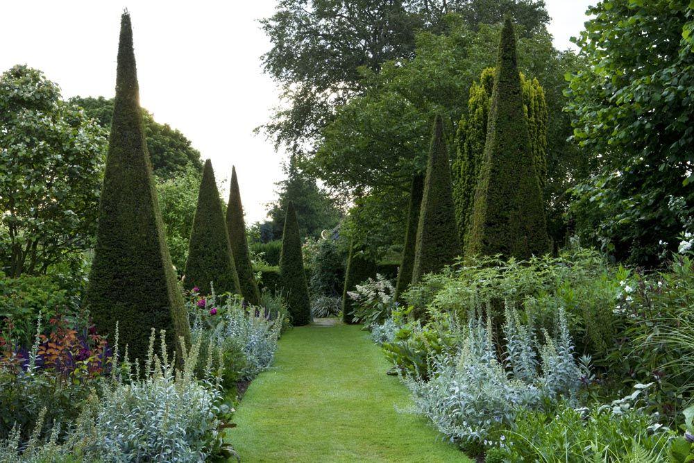 1054545 Jpg 1000 667 Charming Garden Backyard Landscaping Plans Lawn And Garden