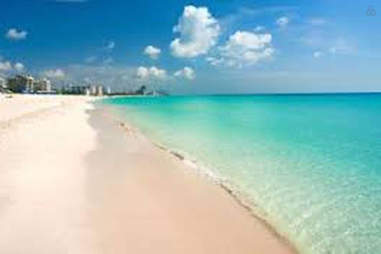 Siesta Beach Florida Rentals