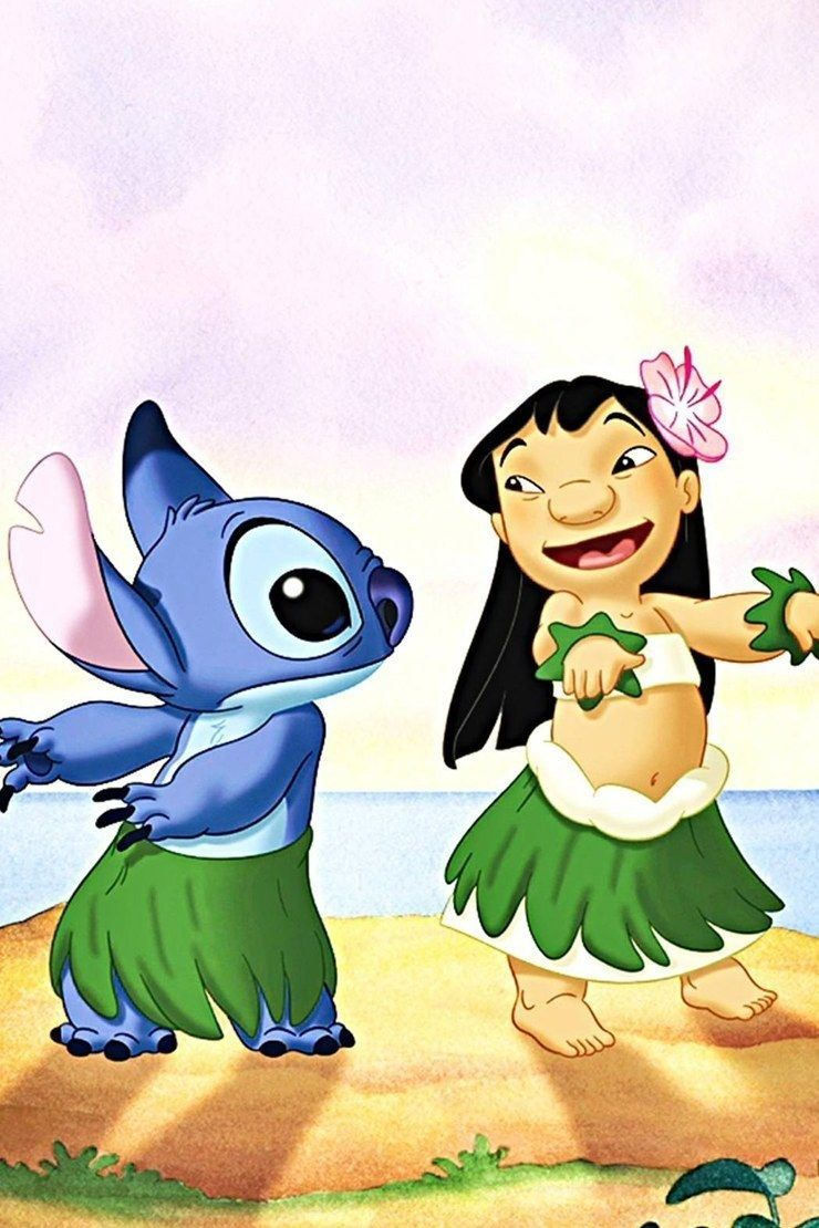 10 Coordinating Disney Wallpapers For Your Iphone Cartoon Wallpaper Stitch Disney Wallpaper Iphone Disney