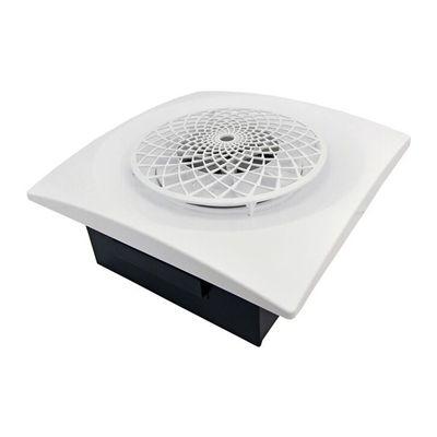 Aero Pure Llc Bathroom Fans Exhaust Fan Cyl400 Sr Aero Pure