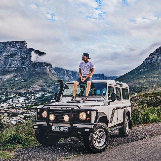 land rover adventure travel - 640×640