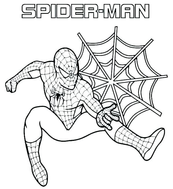 Lego Spiderman Coloring Pages Elegant Lego Spiderman Coloring Pages Moscowadfo Free Col Avengers Coloring Pages Superhero Coloring Pages Spiderman Coloring