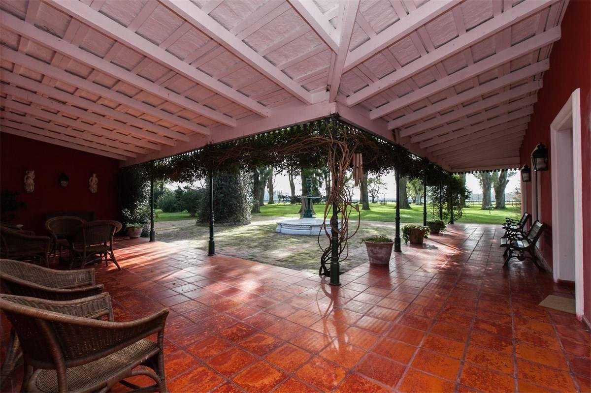 Granjas / Hacienda / Platanción por un Venta en Fabulous