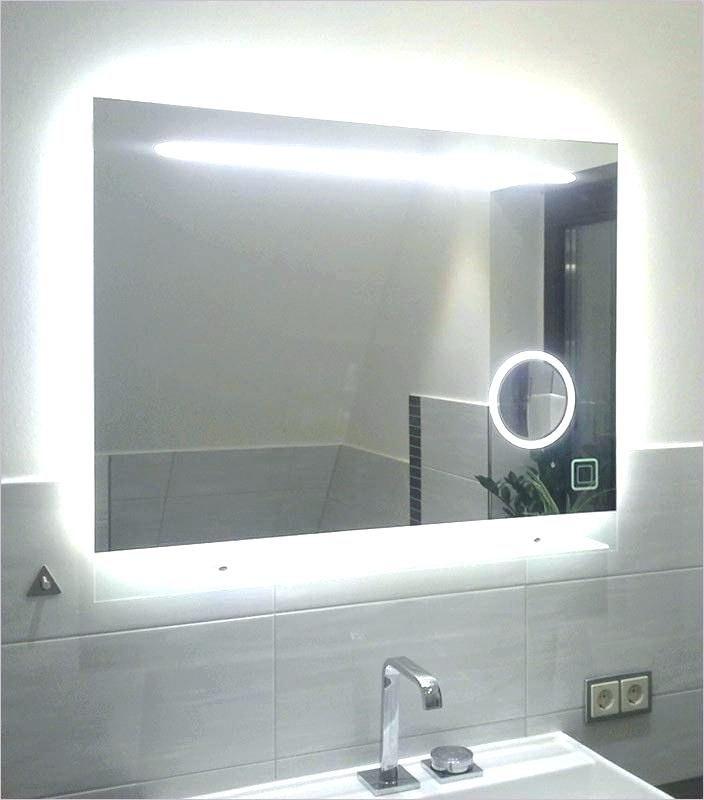 19 Exklusiv Fotos Von Badezimmer Spiegel Ohne Beleuchtung