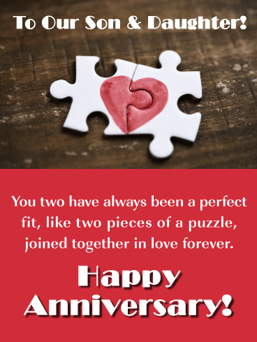 Birthday Greeting Cards By Davia Free Ecards Via Email And Facebook Happy Anniversary Cards Happy Anniversary Anniversary Cards