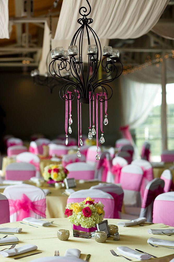 Terrace Club #Austin #ATX #Texas #Wedding #AWDS #Love #Bridal
