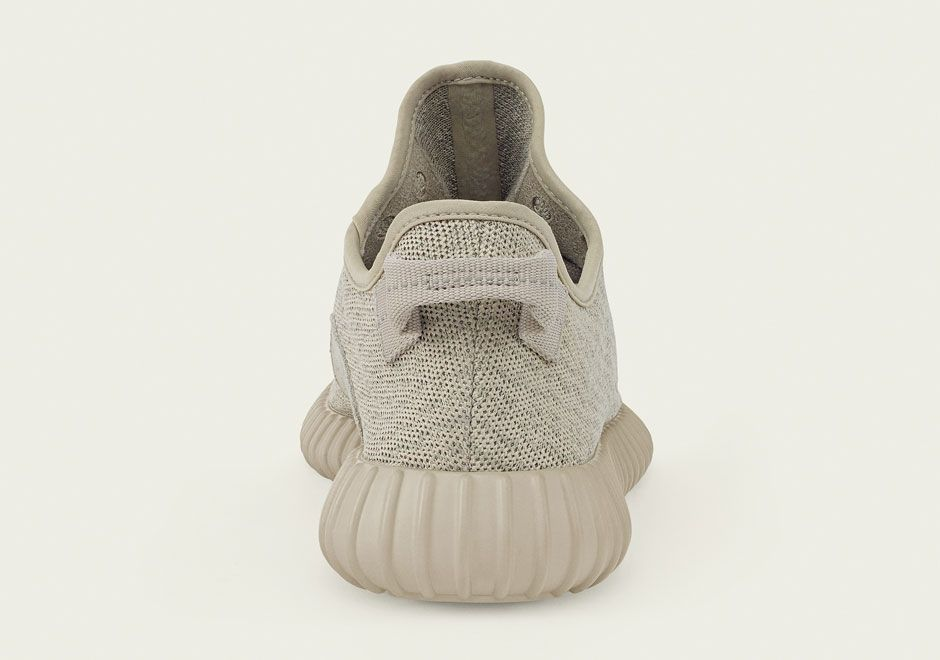 adidas yeezy boost 350 oxford tan online