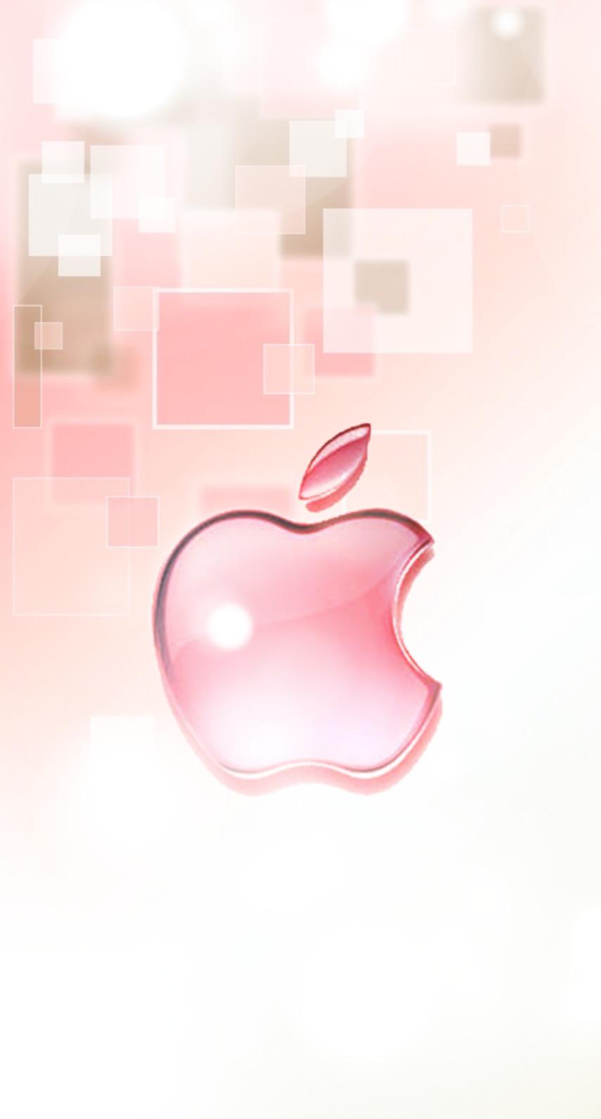 Apple♡ Fondos de pantalla de iphone, Fondos de pantalla